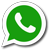 Whats App - Toke Musical - Instr